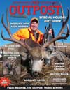 The Outpost's Art Young talks with The High Road's Keith Warren about hunting, television, and the great outdoors. Great insight into hunting and the best way to view hunts captured on video. You might be surprised.