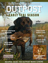 The Outpost Magazine Oct 2014