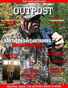 The Outpost Magazine Dec 2014