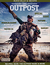 The Outpost Magazine January 2015