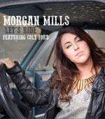 "Morgan Mills may be the only country singer who is also a licensed NRA shooting instructor. After listening to this interview with The Outpost, you'll see she is indeed a straight shooter! Her track ""Let's Ride"" is the theme-song for the TV show Universal Huntress and her career as a singer is hotter than a $2 pistol"