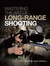 Author and frequent magazine writer Wayne Van Zwoll talks with Art Young about mastering Long Range Shooting. This interesting discussion includes a fascinating walk through the history of long range shooting and its impact on how we do it today. Download and listen know. Checkout Wayne's interview in The Outpost Magazine